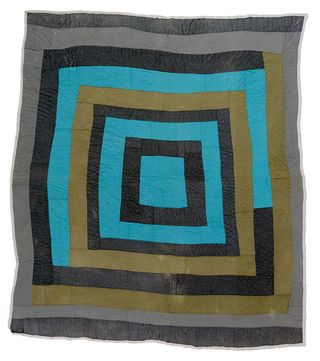 1963-GEES-BEND-QUILT