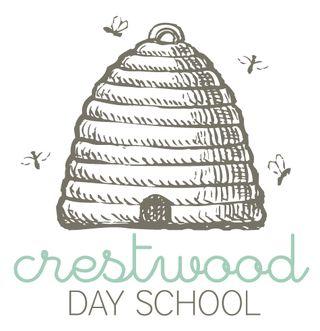 CrestwoodDaySchoolLogo_Medium